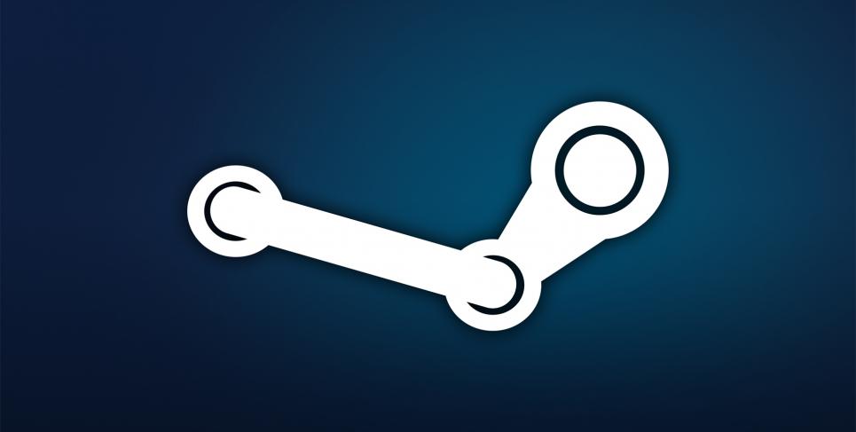 Тонкости договора Steam