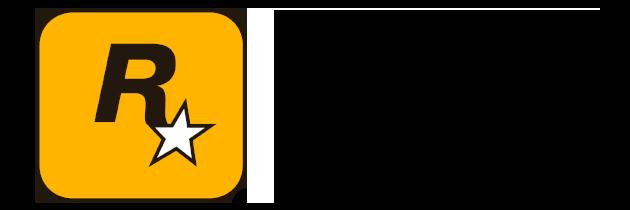 Gabestore – интернет-магазин лицензионных ключей