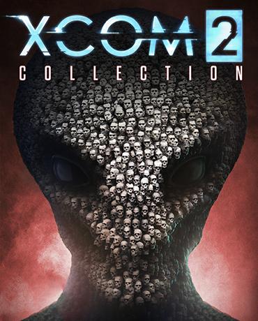 XCOM 2 – Collection