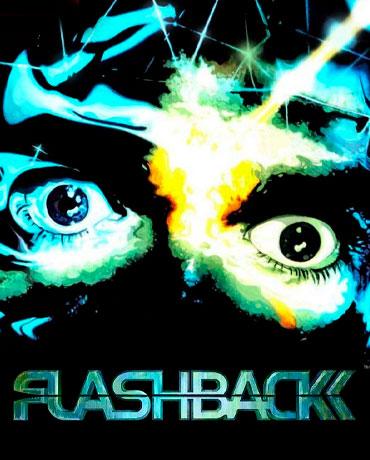 Flashback – 2018