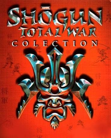 Total War: SHOGUN – Collection