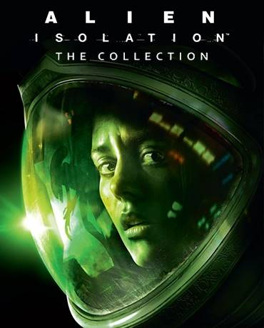 Alien: Isolation – Collection