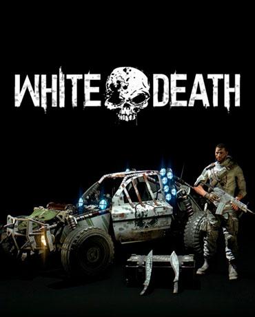 Dying Light – White Death Bundle