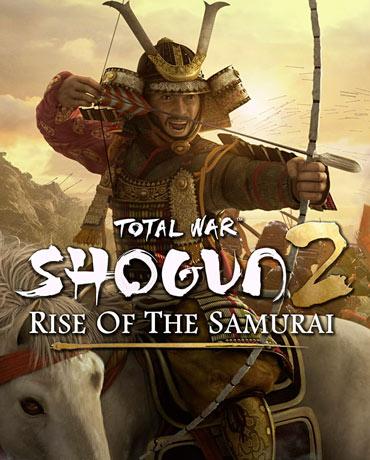 Total War: SHOGUN 2 – Rise Of The Samurai