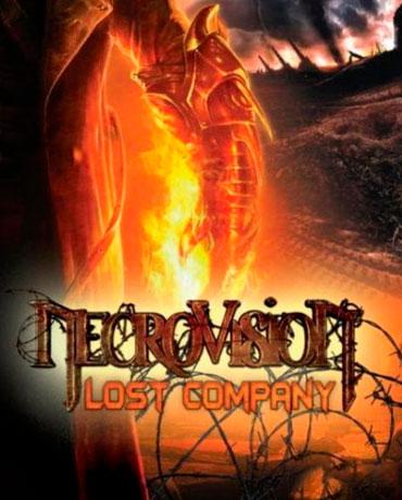 NecroVision – Lost Company