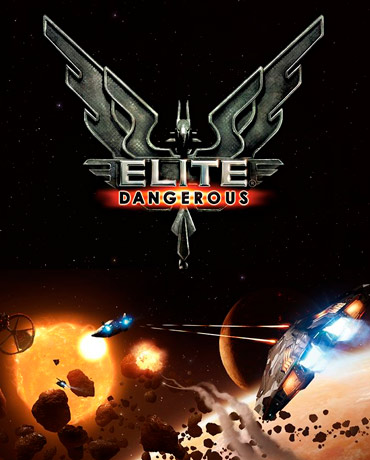 Elite Dangerous