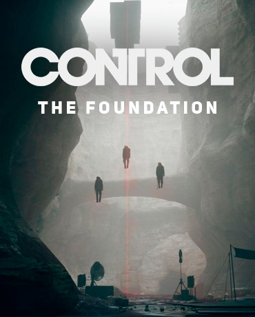 Control – The Foundation