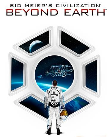 Sid Meier's Civilization – Beyond Earth