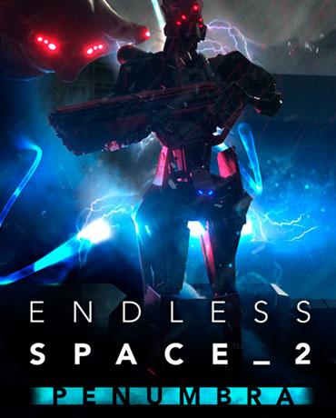 Endless Space 2 – Penumbra