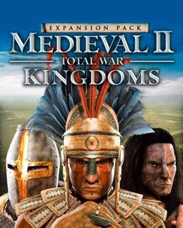 Total War: Medieval II – Kingdoms